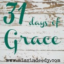 31days_of_grace_button_missindeedy