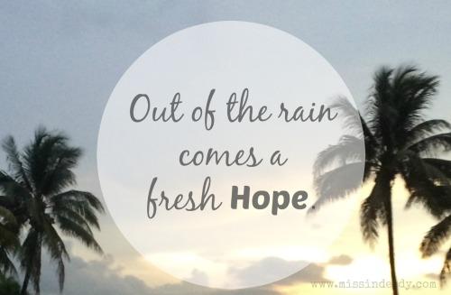 Fresh_Hope_Missindeedy