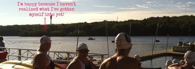 triathlon_muffintop_missindeedy
