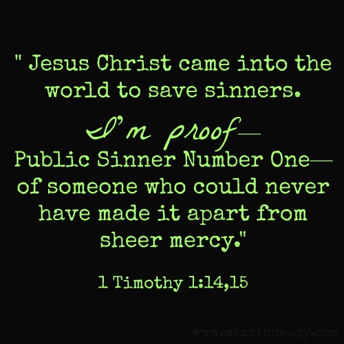 1Timothy1_15_Missindeedy