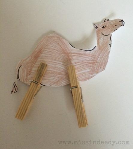 camel_Missindeedy