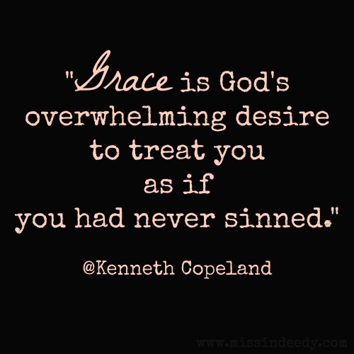 KennethCopeland_Grace_Missindeedy