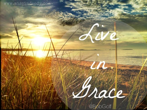 live_in_grace_missindeedy