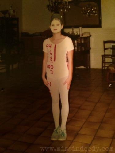 Missindeedy_Halloween_Throwback