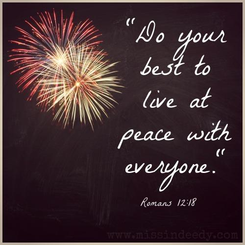 Peace_Romans12_18_Missindeedy