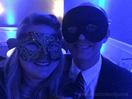 masquerade_missindeedy