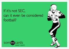 SEC_Funny