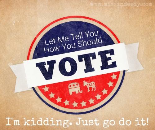 vote_missindeedy