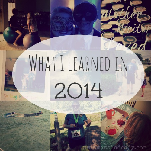 Lessons_Learned_2014_Missindeedy