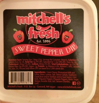 Mitchells_Fresh_SalsaDip