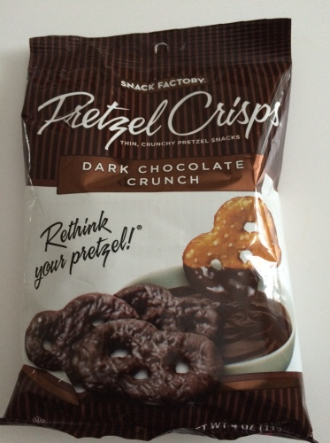 SnackFactory_PretzelChips_Choc