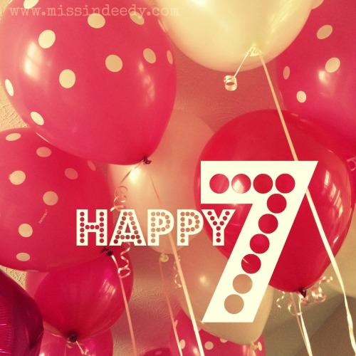 Seven_Pink_Balloons_Missindeedy