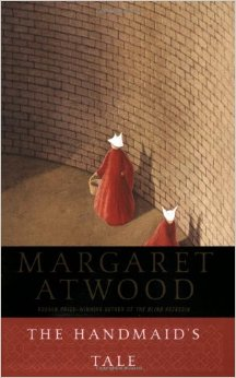 handmaid_write31days_missindeedy