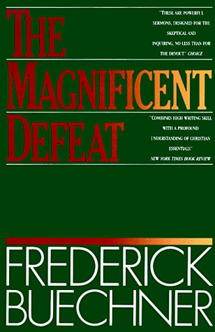 magnificent_defeat_missindeedy_write31days