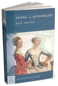 sense_sensibility_write31days_missindeedy